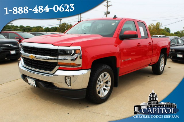 gets clip silverado new front prevnext look chevrolet news a